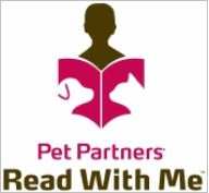read-with-me-logo